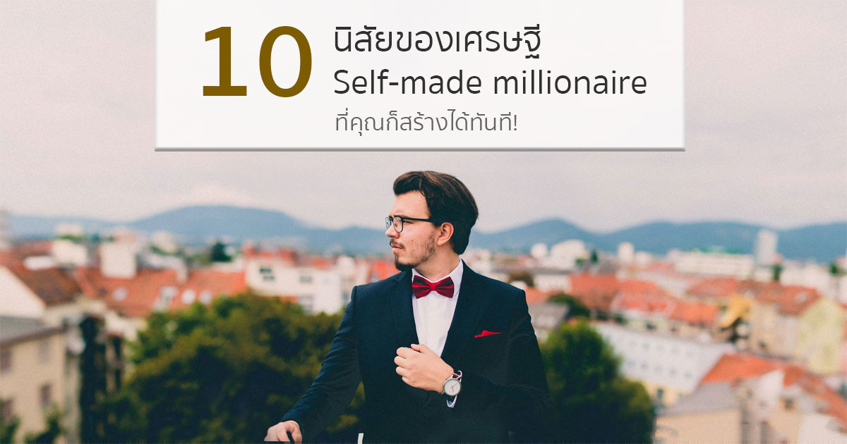Skilllaneblog17