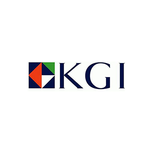 KGI Securities (Thailand)