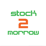 stock2morrow