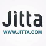 Jitta (www.jitta.com)