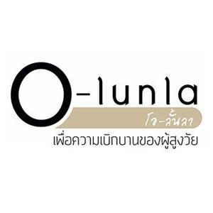 O-lunla (โอ-ลั้นลา)