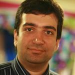 มิชารี มุคบิล (Mishari Muqbil)