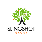Slingshot Group