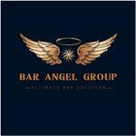 Bar Angel