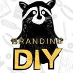 Branding DIY