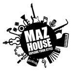 MazHouse Channel