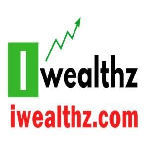 Iwealthz (iwealthz.com)