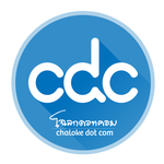 CDC ChalokeDotCom