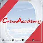 CrewAcademy