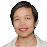 ผศ. ดร.ยุวดี วิริยางกูร