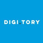 DIGITORY การตลาดออนไลน์