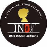 INDY Hair Design Academy
