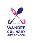 โรงเรียนสอนอาหารครัววันดี (Wandee Culinary Arts School)