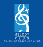 MelodyPlus โรงเรียนดนตรีเมโลดี้พลัส