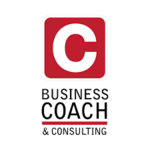 Business Coach & Consulting