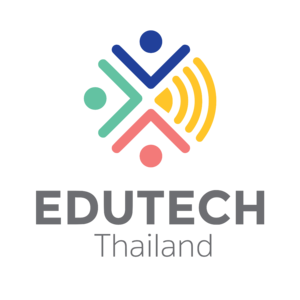 Edutech logo %28transparency%29 copy
