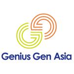 Genius Gen Asia