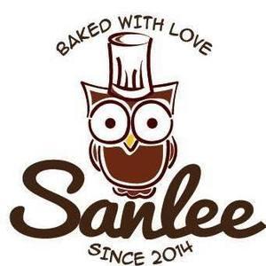 Sanlee's Bakery