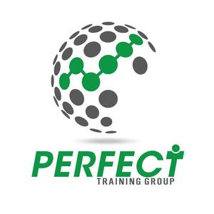 Perfect Training