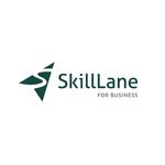 SkillLane for Business