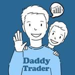 DaddyTrader