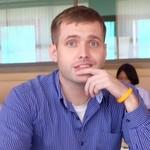 Peter Nield (Teacher Peter)