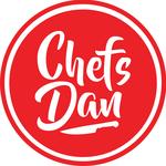 Chefs Dan