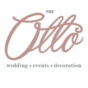 Wedding by OTTO