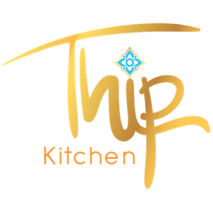 โรงเรียนสอนทำอาหารครัวคุณทิพย์ Thip Kitchen