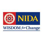 สถาบันบัณฑิตพัฒนบริหารศาสตร์ (นิด้า) NIDA