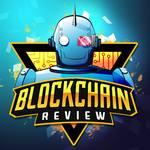 Blockchain Review บล็อกเชนรีวิว