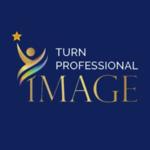Turn Professional Image