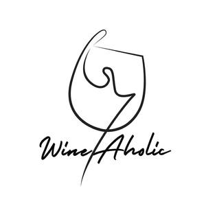 WineAholic เพจสำหรับคนติดไวน์