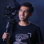 Ahmed Sajjad
