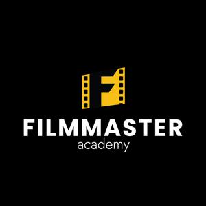 Filmmaster Academy