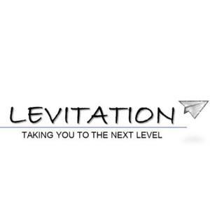 Levitation เลวิเทชั่น