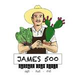 James500 Organic Farm Style