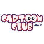 Cartoon Club Digital Academy