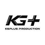 KGplus
