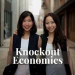 Knockout Economics