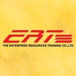 ERT Training Center
