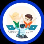 Robotixar Academy