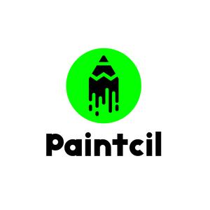 Paintcil Studio